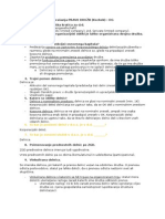 Vprašanja PRAVO DRUŽB (Kocbek) DG.docx