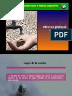 VIIdeg_Sesion_-_Efectos_globales_del_impacto__ambiental_I__16073__.ppt