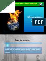 VIIIdeg_Sesion_-_Efectos_globales_del_impacto_ambiental_II__16073__.ppt