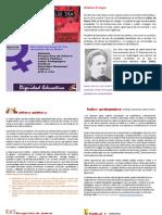 BOLETIN 8 DE MARZO MMDE.pdf