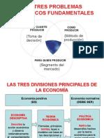 03.-DIVISIONES-ECONOMIA.2