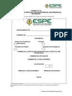 FORMATO-04-Informe