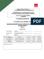 111082-421-80-MD-700-Rev0