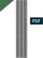 Cerasu Munti Piciorul Dracului Model (1)