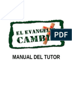 el-evangelio-cambia_manual-tutor.doc
