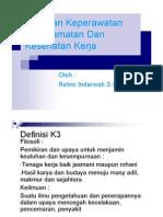 Asuhan Keperawatan Kesehatan Kerja.pdf