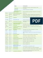 cuti 2015.pdf.docx
