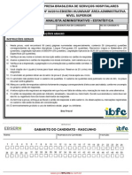 analista_administrativo_estatistica.pdf