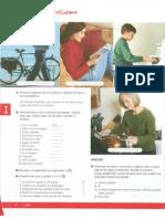 Espanol en Marcha 3 -Libro de Alumnos PAG 2Y3
