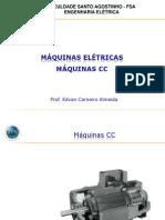 2.2-Maquinas-CC-aspectos-do-circuito-eletrico.pdf