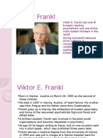 victorfrankl-101206040537-phpapp01
