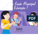 Cartilha FME.pdf