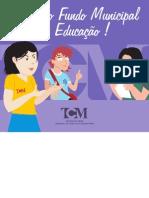 Cartilha FME.pdf