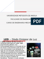 palestra LED.ppt