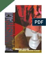 Administracion, un enfoque basado en competencias - Hellriegel,  Jackson,  Slocum.pdf