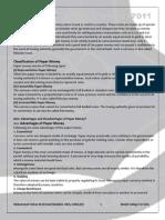 economicsnotes.pdf
