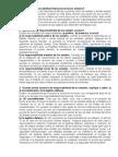 TALLER DE D.INTERNACIONAL.PUBLICO.
