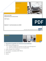 1_SAP Invoice Management by Open Text