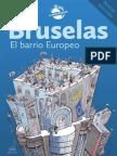 Guia Del Lobbysmo Europeo