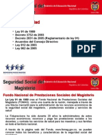 Articles-312816 Archivo Ppt Prestaciones Seguridad