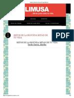 Editorial LIMUSA