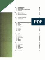 Neumologia CTO 7