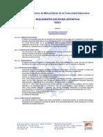 02 Reglamento Disciplina Deportiva Fmcv