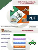 guianegocios.pdf