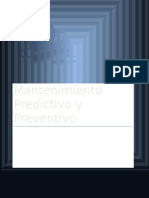 Cap1_RobledoF, CanaveralM, BedoyaD, GarciaY, VasquezA, ParraG