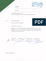 initiatiefontwerplandsverordeningcomptabiliteit20100001