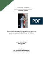 Determinación de la posición de la cala en función a los parámteros del miembro inferior del ciclista (TESIS).pdf