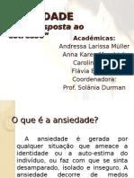 ANSIEDADE (2)