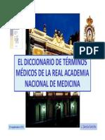 107 VII XIII Dr Garcia-Sancho