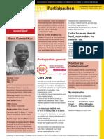 Partisipashon Pro Bista WEEK 10 2015 FINAL.pdf