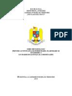 ghid_indr_licenta_disertatie.pdf