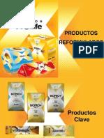 nuevos_fuxion_formulacion 20115