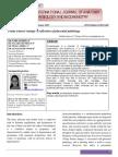Tenny Parker change A reflection of placental pathology.pdf