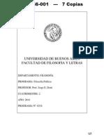 02046001 Programa de Filosofía política 2014.pdf
