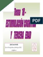 tema-18-power.pdf