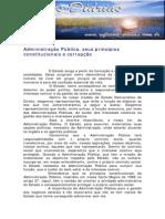 ADMINISTRACAOPUBLICA_PRINCIPIOSCONSTITUCIONAIS.pdf