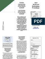 2015 brochure (1)