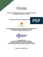 Asesoria Ohsas 18001 Gobernacion de Cundinamarca.xlsx (1)