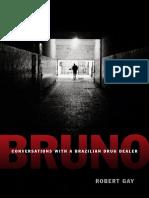 Bruno by Robert Gay