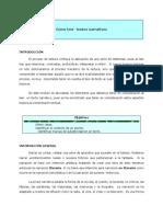 5Comoleertextosnarrativos.pdf