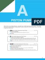 YukenPiston Pumps