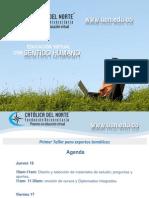 2+taller++básico.pdf
