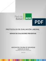 Protocolo Evaluación Laboral 2014doc solis.pdf