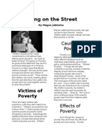 student article