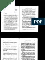 La Investigación Sobre La Gramática Del Texto