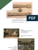 10 irish metalwork.pdf